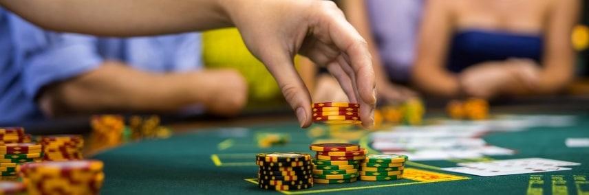 Comprendre le taux de redistribution aux joueurs (TRJ)