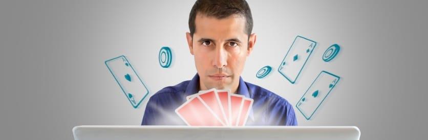 TRJ et taxes gouvernementales dans l'industrie des jeux d'argent