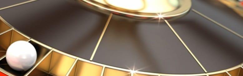 La méthode Hawks, arnaques courantes et triche dans les casinos en ligne