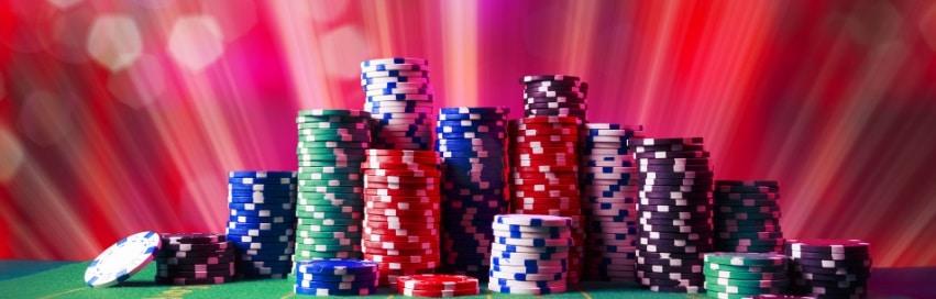 La Suisse souhaite interdire l'accès aux sites internet étrangers de jeux d'argent