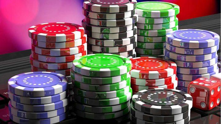 Les casinos en ligne: une montée en force sur Twitch