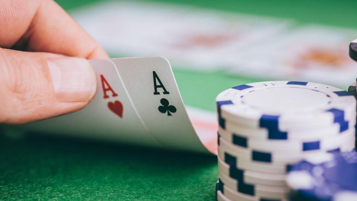 Les casinos espèrent rouvrir rapidement leurs portes