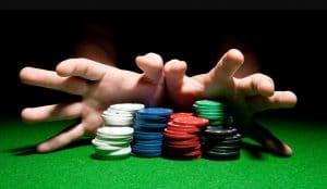 Casinos jeux